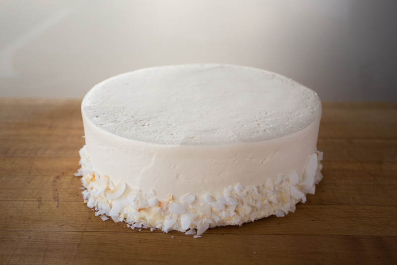 Whole Cakes Amp Flans Sweet Obsession Cakes Amp Pastries Ltd